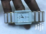 Small Rado Quality Timepiece for Ladies | Watches for sale in Nairobi, Nairobi Central