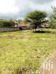 50/100 Plot At Matasia | Land & Plots For Sale for sale in Kajiado, Ngong