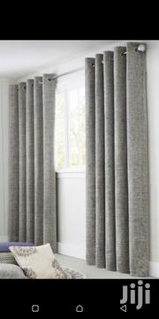 Plain Curtains | Home Accessories for sale in Nairobi, Parklands/Highridge