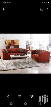 5 Seater Sofa | Furniture for sale in Nairobi, Ngara