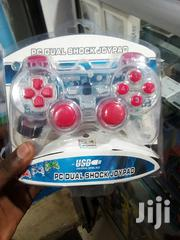 PC Controller | Video Game Consoles for sale in Nairobi, Nairobi Central