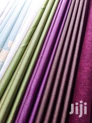 Heavy Curtains | Home Accessories for sale in Nairobi, Westlands
