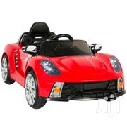Toy Car for Upto 3yrs | Toys for sale in Nairobi, Nairobi Central