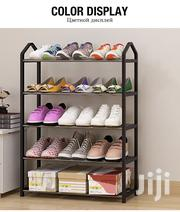 5tier Shoe Rack | Furniture for sale in Nairobi, Nairobi Central