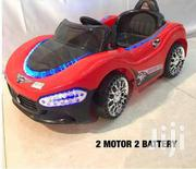 Toy Car for Upto 5yrs   Toys for sale in Nairobi, Nairobi Central
