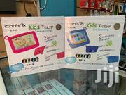 Iconix C703 Kids Tablets | Babies & Kids Accessories for sale in Nairobi, Nairobi Central