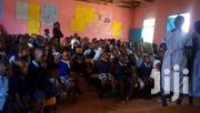 P1  LANGUAGE TEACHER URGENTLY NEEDED | Child Care & Education Services for sale in Murang'a, Ithanga