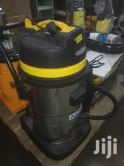 Vacuum Cleaner | Home Appliances for sale in Nairobi, Maringo/Hamza