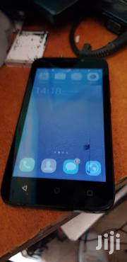 Huawei Ascend Y600 8 GB Black | Mobile Phones for sale in Mombasa, Bamburi
