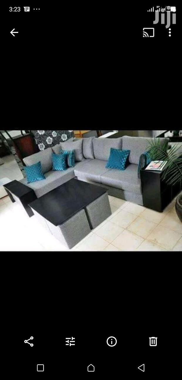 7seater Made On Order