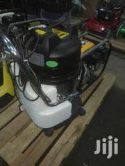 Shampoo Carpet Cleaner | Home Appliances for sale in Nairobi, Ngara