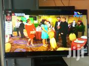Tcl Smart Android Tv 43 Inch   TV & DVD Equipment for sale in Nairobi, Nairobi Central