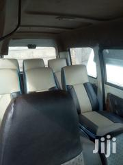 Toyota Townace 2005 White | Cars for sale in Kiambu, Juja