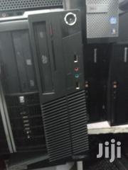 Lenovo Co2duo 2gb Ram 160gb Hdd | Laptops & Computers for sale in Nairobi, Nairobi Central