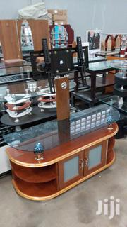Tv Stand Imported | Furniture for sale in Nairobi, Lavington