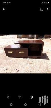 Tv Stand Made | Furniture for sale in Nairobi, Ngara
