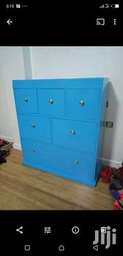 Chest Of Drawers | Furniture for sale in Nairobi, Ngara