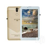 New Atouch A7 16 GB Gold | Tablets for sale in Kisumu, Central Kisumu