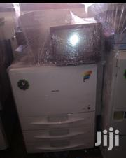 Ricoh Mpc300 Colored Photocopier Machines   Computer Accessories  for sale in Nairobi, Nairobi South