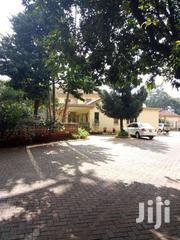 To Let 6bdrm Office At Lavington Nairobi | Commercial Property For Sale for sale in Nairobi, Kilimani