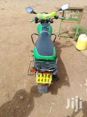 Buy While Stock Last | Motorcycles & Scooters for sale in Uasin Gishu, Kiplombe