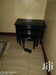 Nest Of Stools | Furniture for sale in Nairobi, Ngara