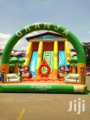 Large Castles For Sale | Party, Catering & Event Services for sale in Nairobi, Kahawa