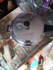 Saral Pressure Cooker | Home Appliances for sale in Nairobi, Nairobi Central