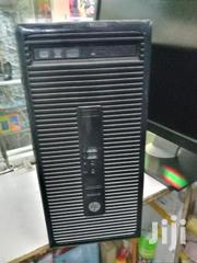 Hp Prodesk 4gb Ram 500gb Hdd   Computer Accessories  for sale in Nairobi, Nairobi Central