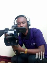 Video Coverage And Photo Shooting | Photography & Video Services for sale in Kiambu, Hospital (Thika)