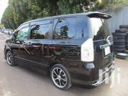 Car Hire Services In Kenya   Automotive Services for sale in Nairobi, Nairobi Central