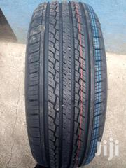 235/60R18 Aoteli Ecolander Tyre | Vehicle Parts & Accessories for sale in Nairobi, Nairobi Central