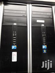 Cpu Tower 800series Core 2 Duo 3.0ghz/2gb/250gb Hdd | Laptops & Computers for sale in Nairobi, Nairobi Central