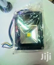Flood Light 10w | Stage Lighting & Effects for sale in Nairobi, Nairobi Central