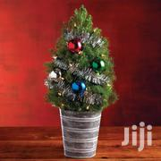 Rossfinclub.Com Decorating Christmas Tree for Halloween.   Home Accessories for sale in Nairobi, Nairobi West