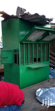 Portable Shop For Mpesa And Any Other Businesses, 3.5 X 4 X 9 In Size | Commercial Property For Rent for sale in Nairobi, Embakasi