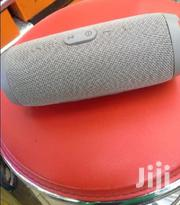 Charge 3 Powerful Speakers High Quality Fro Great Sound | Audio & Music Equipment for sale in Nairobi, Nairobi Central