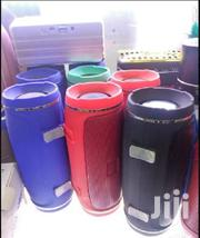 JBL Charge 4 Bluetooth Speakers | Audio & Music Equipment for sale in Nairobi, Nairobi Central