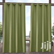 Customized Curtain | Home Accessories for sale in Nairobi, Kitisuru