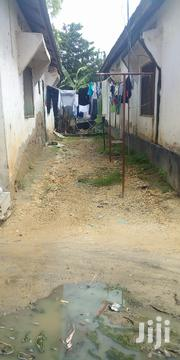 Plot With House on Sale | Land & Plots For Sale for sale in Mombasa, Ziwa La Ng'Ombe