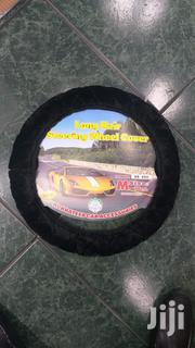 Steering Covers Allcars | Vehicle Parts & Accessories for sale in Mombasa, Mji Wa Kale/Makadara