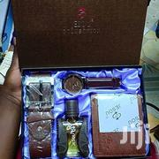 Men's Gift Set | Clothing Accessories for sale in Nairobi, Nairobi Central