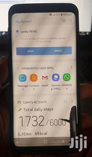 Samsung Galaxy S9 64 GB Black | Mobile Phones for sale in Bomet, Silibwet Township
