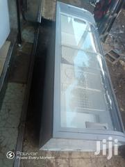 700litres Ex Uk Display Cooler | Home Appliances for sale in Nairobi, Nairobi Central