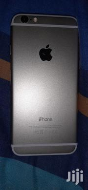 Apple iPhone 6s 64 GB Silver | Mobile Phones for sale in Nairobi, Parklands/Highridge