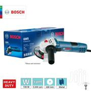 Model Bosch Grinder- 9 Inch | Electrical Tools for sale in Nairobi, Nairobi Central
