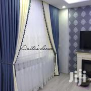 Plain Curtains | Home Accessories for sale in Nairobi, Landimawe