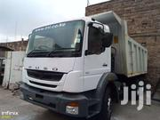 Tipper | Trucks & Trailers for sale in Nairobi, Landimawe
