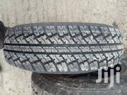 Tyre  Size 225/75r15 | Vehicle Parts & Accessories for sale in Nairobi, Nairobi Central