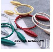 Curtain Tie Backs | Home Accessories for sale in Nairobi, Nairobi Central